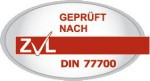 logo-zvl