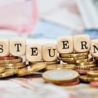 Steuern-Münzen_Fotolia_62272184_XS-copyright: Marco2811