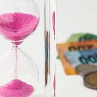 Steuererklärung Abgabefrist Einkommensteuer