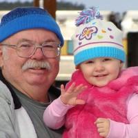 grandpa-2043587_640