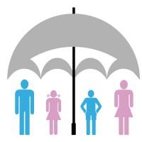 Basiskrankenversicherung HP