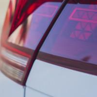 Firmenwagenbesteuerung HP