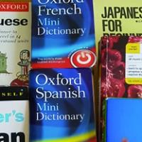 Auslandsstudium HP
