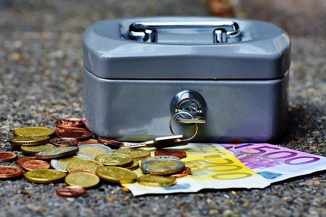 Mehr Brutto vom Netto mit den richtigen Lohnsteuerabzugsmerkmalen