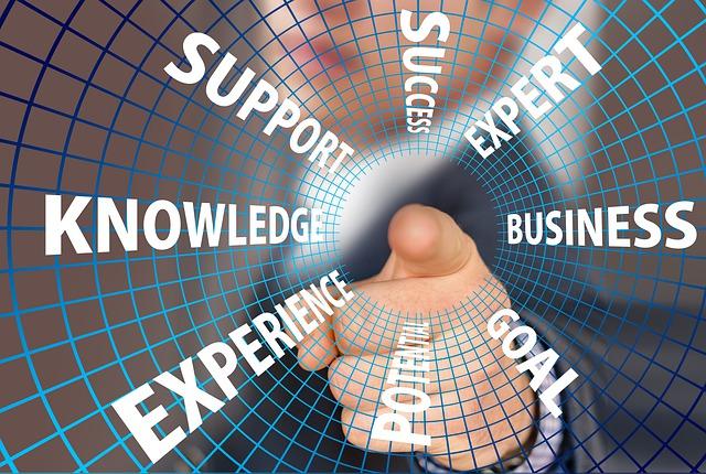 Beiträge zu Berufsstände und Berufsverbänden