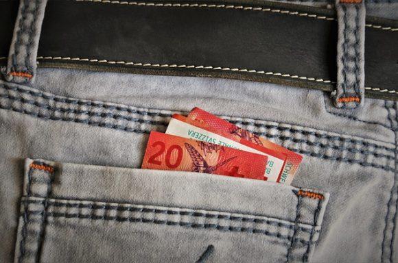 ELStAM: Durch Freibeträge Geld sparen