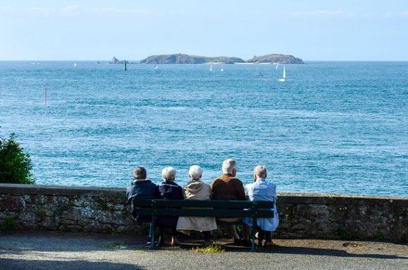 Rentenbesteuerung